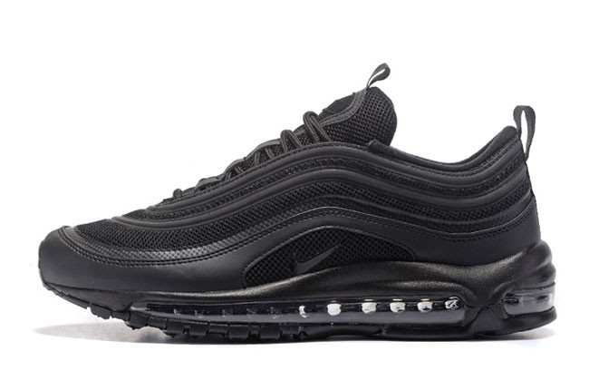air max 97 og qs homme