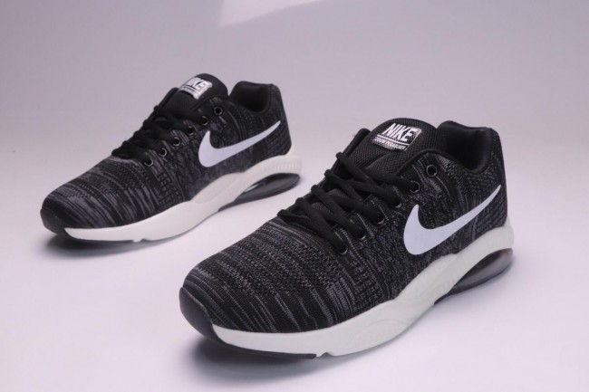 the latest d25ec 70a01 FemmeHomme Homme Nike Max Sequent Air Nike Sequent Gris Max Air 8X8CZrn
