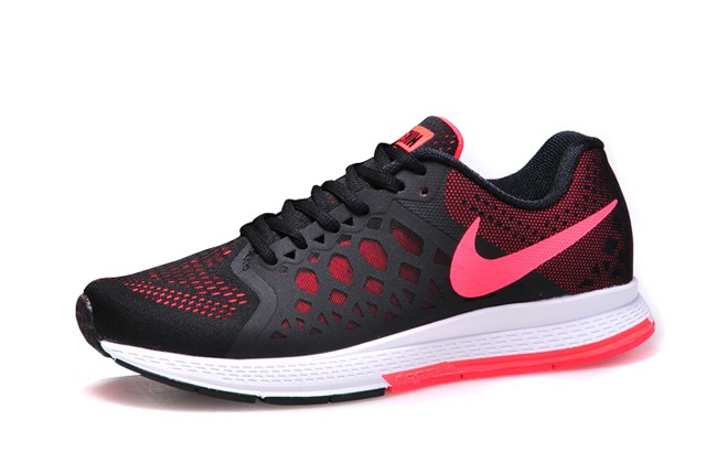 new product 23cdf 83d6a coupon zoom pegasus 31 femme 37a62 69b22