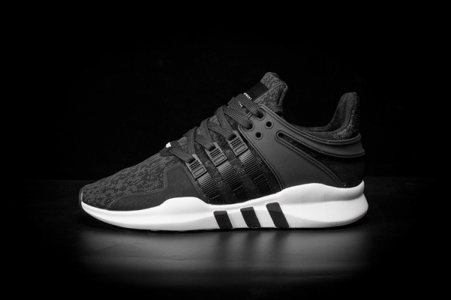 adidas eqt support adv homme