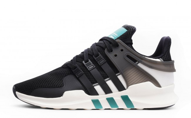 adidas eqt support femme