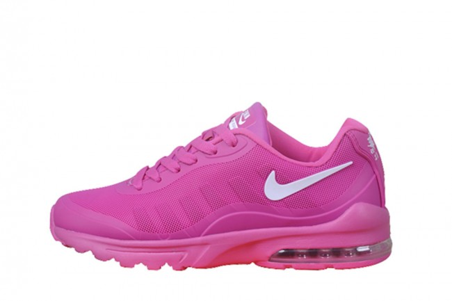 greece nike air max invigor rose 4b4d6 b719c