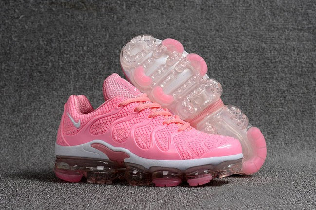 femme nike air vapormax plus rose femme nike air max tn nike air max nike. Black Bedroom Furniture Sets. Home Design Ideas