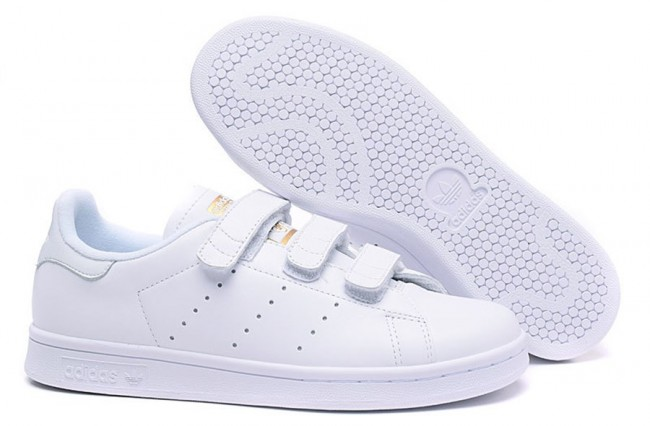 stan smith homme or