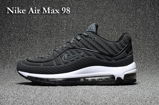 chaussure homme nike 98