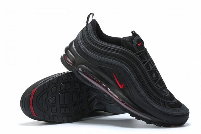 ... Air Max 97 Noir · Zoom