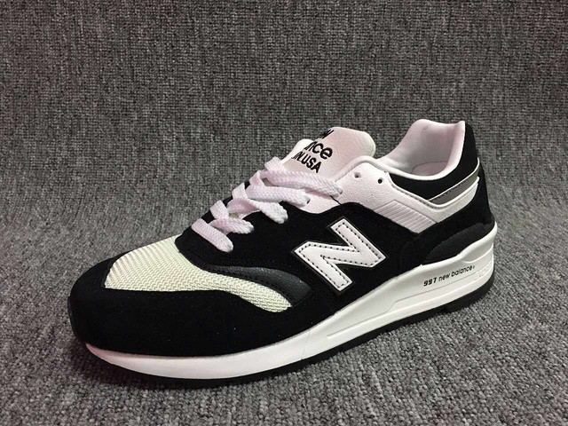 new balance homme homme