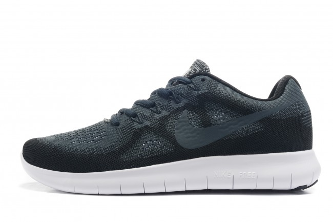 buy online fcad9 e3621 ... clearance homme nike free rn 2 noir gris 3fb13 a3ab0