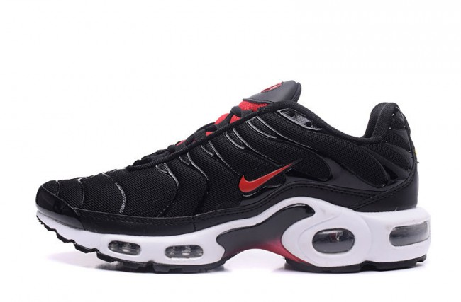 Max Noirrouge Tn Nike Air Homme qBxnXw6