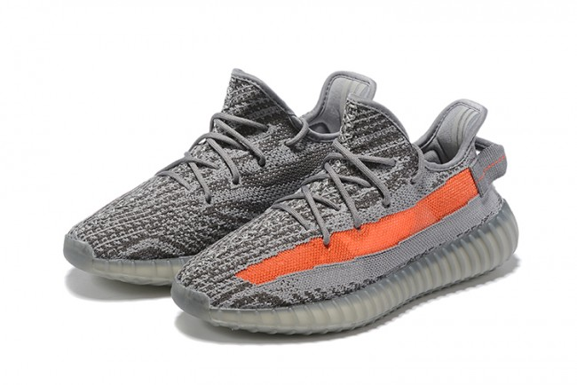 gris orange yeezy 350 coupon for fe83d