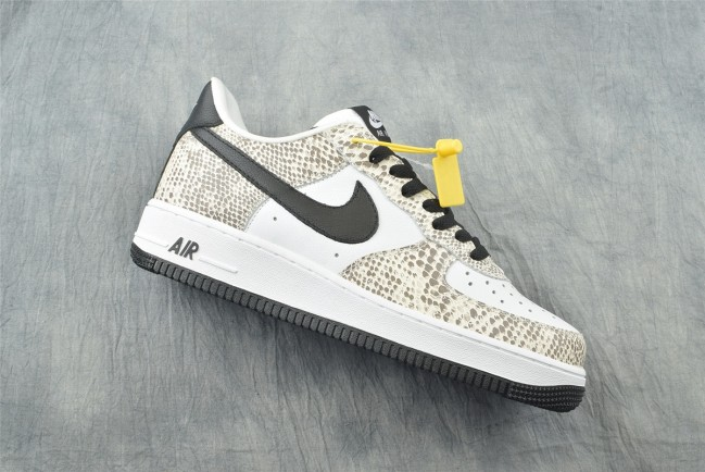 air force 1 femme original