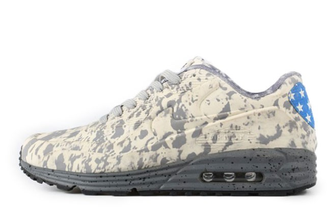 factory outlets best service designer fashion get nike air max 90 maroon blanc 8e263 fc597