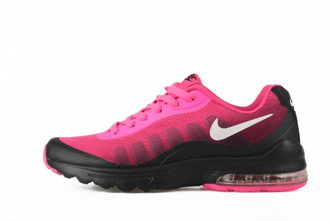 super populaire 8d59c e356e germany nike air max invigor femme 776d1 cd39f
