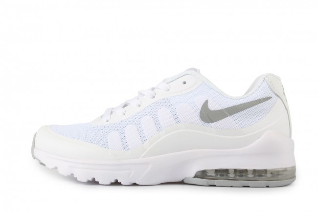 air max invigor homme