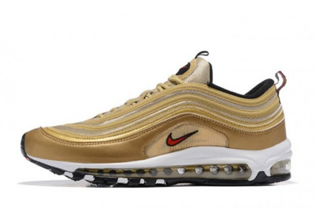 air max 97 kaki homme