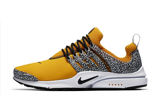 on sale 9e4a7 4a253 ... ultra br age adult 38f86 e799a  sweden homme nike air presto jaune noir  a3496 46c16