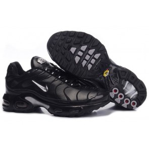 low priced b6746 50c86 Femme Nike Air Max TN Noir