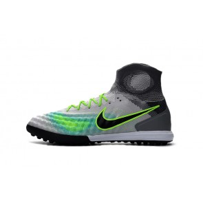 Homme NIke MagistaX Proximo II TF Gris