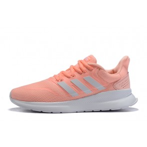Femme Adidas Originals Superstar Rose