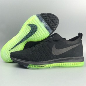 Homme Nike Zoom All Out Flynit noir