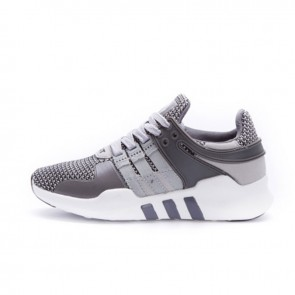 Homme  Adidas EQT Support ADV Gris