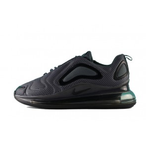dirt cheap uk cheap sale pretty cool Nike Air Max 720 - Nike Air Max - Nike