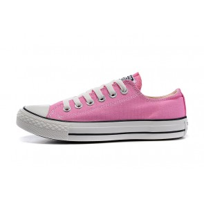 Femme Converse Chuck Taylor All Star Rose