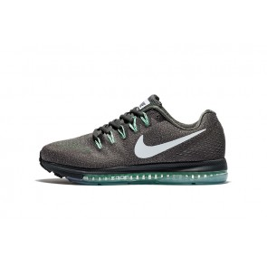 Homme Nike Zoom All Out Low Gris/Noir