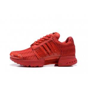 Homme  Adidas Clima Cool 1 Rouge