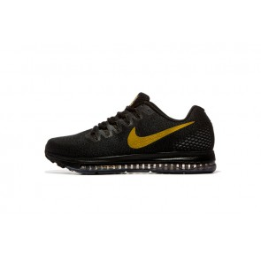Homme Nike All Zoom All Nike Out Low Nike 766da2