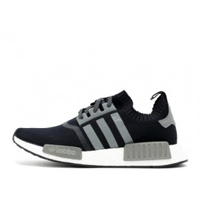 63600387453 adidas nmd runner pk key to the city black gray 201279 1 1