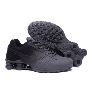 best online hot products exclusive shoes Nike Shox - Nike