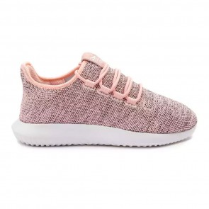 Homme Adidas Tubular Shadow Rose